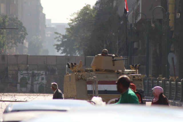 stridsvagn